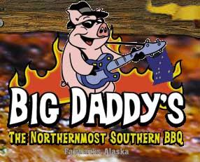 Big Daddy's BarB-Q