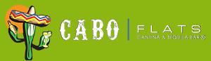 Cabo Flats