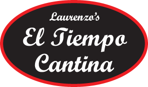 Laurenzo's El Tiempo Cantina