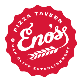 Eno's Pizza Tavern
