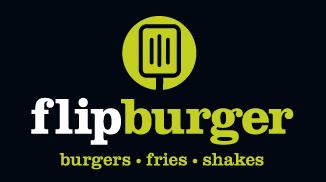Flipburger