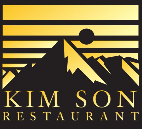 Kim Son