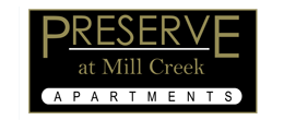 Preserve at Mill Creek