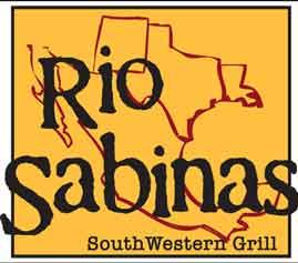 Rio Sabinas
