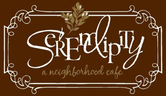 Serendipity Cafe and Lounge