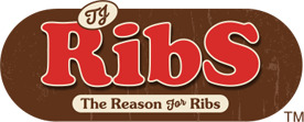 TJ Ribs
