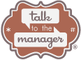 TalkToTheManager