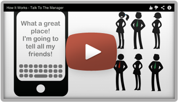 How it Works - Talk to the Manager